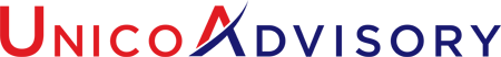 UNICOADVISORY - Stephan Nyfeler